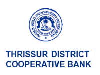 thrissur-district-cooperative-bank