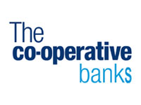 the-cooperative-bank