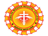 Jubilee-Mission-Medical-College