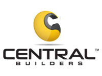 central-builders