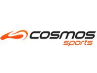 cosmos-sports
