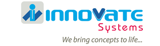 innovate-systems-india-logo