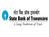 state-bank-of-travancore
