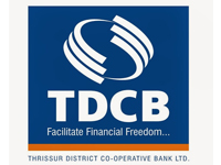 thrissur-distric-co-operative-bank-LTD